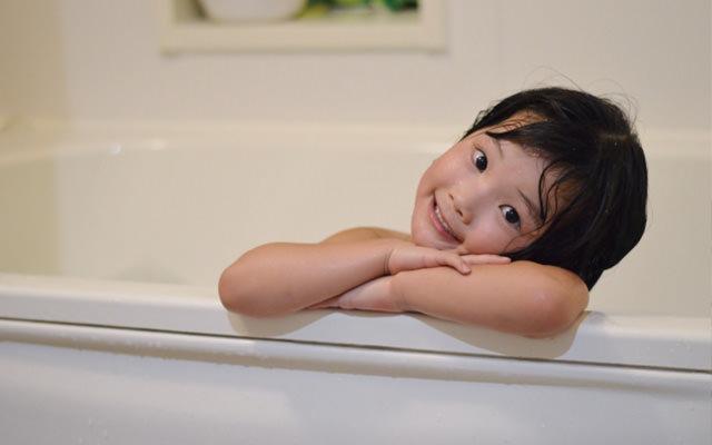 お風呂でくつろぐ至福の時間!2016年版戸建て用お風呂一覧