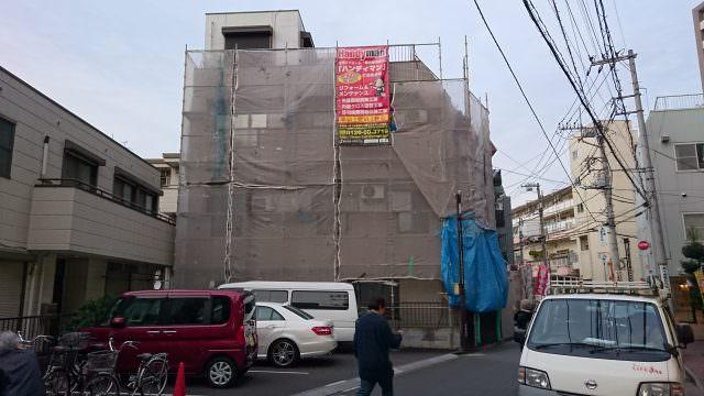 外壁塗装業者の見つけ方